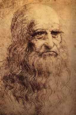 leonardo da vinci the mathematician biography september 2014 i love art and design page 2