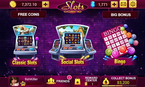 free casino for android slots материалы раздела 5