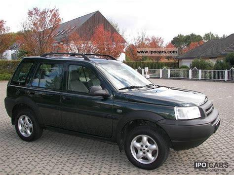 toyota land rover 2005 toyota land rover freelander v6 engine toyota free