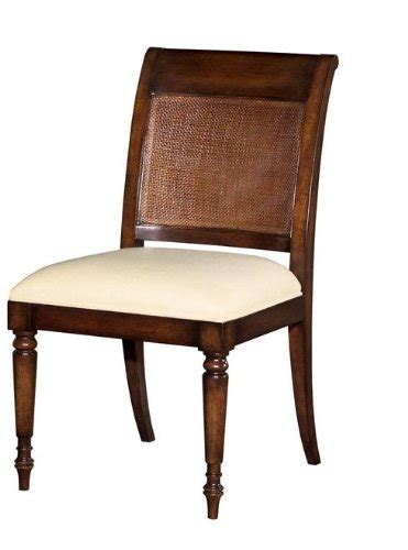 Reproduction Mahogany Dining Chairs 6 New Reproduction Dining Chairs Jamaicanregency Wood Mahogany Fabric Discount Kitchen