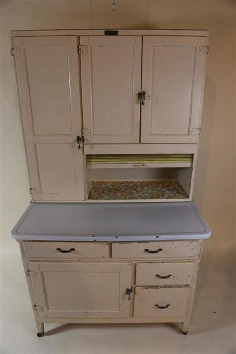 antique painted kitchen cabinets antique painted marsh hoosier kitchen cabinet