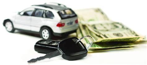 agos sedi finanziamenti acquisto auto 2016 prestiti personali on