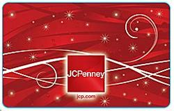 Jcpenney Gift Card Deal - wny deals and to dos hot jc penney 25 gift card restaurant com 50 gift card for