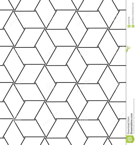 geometric line pattern vector seamless pattern modern line geometric background