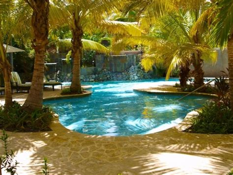 Spa And Wellness Gift Card Locations In Ga - day spas in united states find luxury spas vacation getaway spas 2015 personal blog