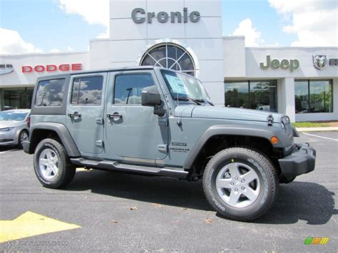 anvil jeep 2015 anvil jeep wrangler unlimited sport s 4x4 96997862