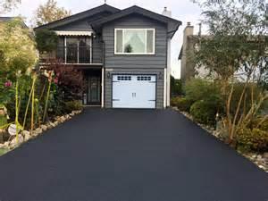 driveway paving driveway paving cost driveway repair