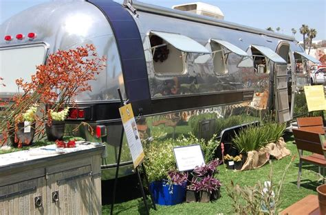 Eco Friendly Floor Plans by Jetson Green Livingreen Renovation Of An Airstream