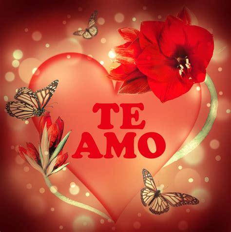 imagenes de buenos dias amor con flores im 225 genes de corazones con frases de amor con movimiento y