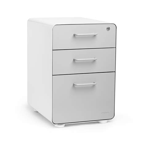 grey wood filing cabinet file cabinets awesome gray file cabinet gray file