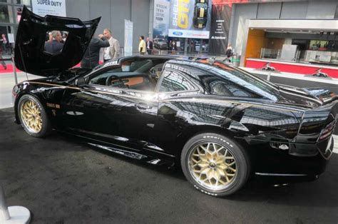 Smokey Trans Am by Smokey And The Bandit Car Who Doesn T The Bandit