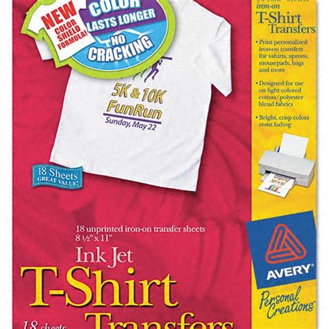 t shirt transfer template t shirt creation software t shirt best graphic t shirt