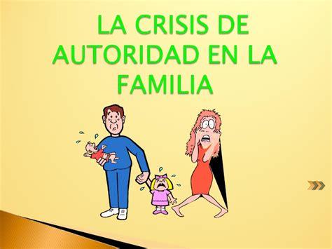 imagenes ironicas de la crisis la crisis en la familia