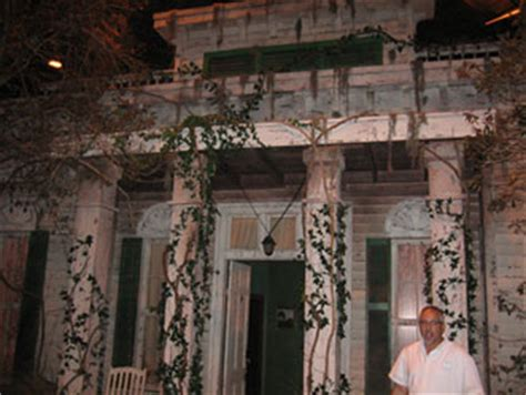 haunted houses in pensacola fl haunted houses in pensacola fl 28 images pin by mott on florida find haunted