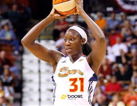 highest paid wnba salary highest paid female basketball player all basketball