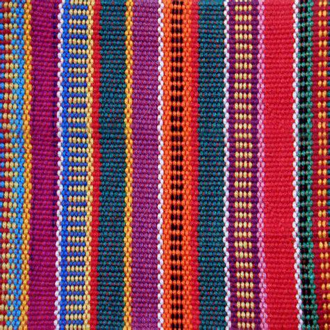 Subway Gift Card Balance Phone Number - handmade guatemalan gifts gift ftempo