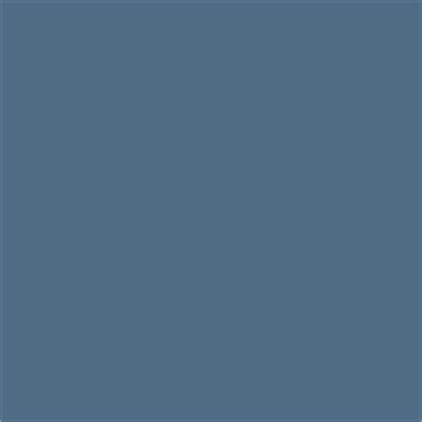 in the navy paint color sw 9178 by sherwin williams view interior and exterior paint colors and