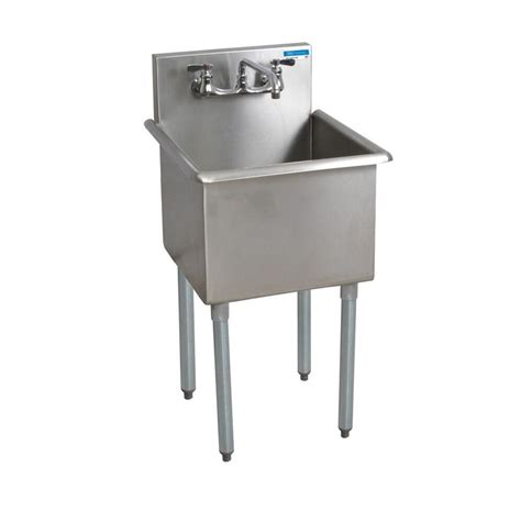 Stainless Steel Commercial Sinks by Budget Sinks Stainless Steel Commercial Restaurant