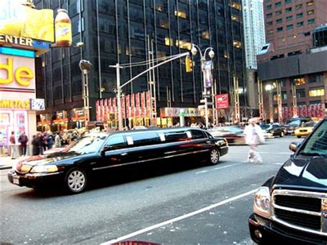 car service york the most reliable limousine service in new york reliable