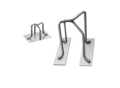 metal bar chairs concrete steel bar chair continuous high chair slab and beam bolster