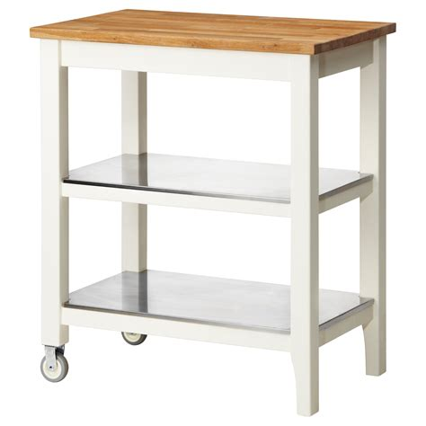Kitchen Cart Island Kitchen Carts House Furniture