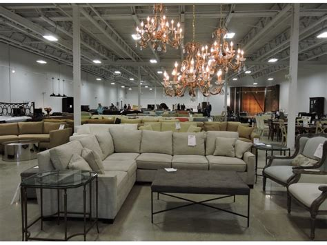 sofa warehouse birmingham sofa clearance warehouse birmingham furniture homewood s