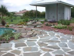 Patio Stones Patio Pictures And Ideas