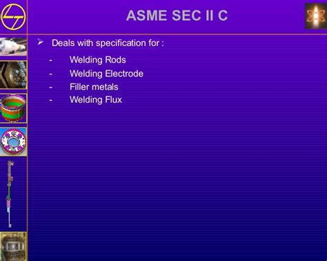 asme section 2 part c asme section ii c new