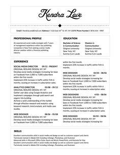 fancy resume template goldenberg fancy resume template for microsoft word