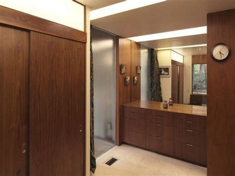 richard neutra s hailey residence was an exercise in richard neutra s mid century pitcairn house hits