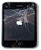j y iphone repair service cell phone repair