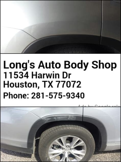 master auto body and upholstery master auto body upholstery in houston master auto
