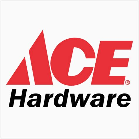 5 stories for friday ace hardware coming to n ogden ace hardware black friday 2015 ad best ace hardware