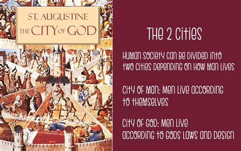 Lovely St Augustine Church Mass Schedule #2: City-of-God.jpg