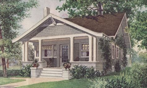 Small Bungalow Style House Plans by Small Bungalow House Plans Small House Plans 3 Bedrooms