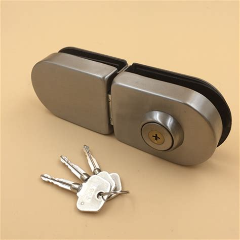 cam locks for cabinets double door cam lock into the glass choosing standard
