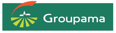 sede groupama groupama assicurazioni assiscaligera