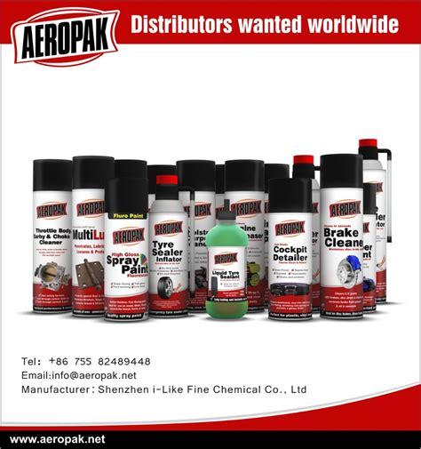 aeropak lustrous surface high heat resistant spray paint