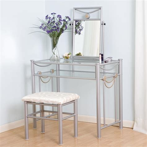 bedroom vanity ikea bedroom makeup vanity ikea vintage wrought iron four