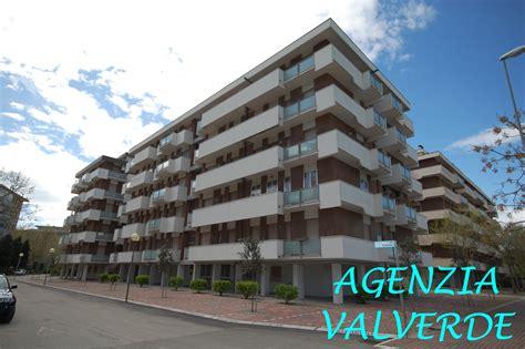 appartamenti cesenatico affitto estivo affitto estivo bilocale cod a48 agenzia valverde