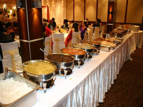 anupam caterers find quality catering in delhi ncr