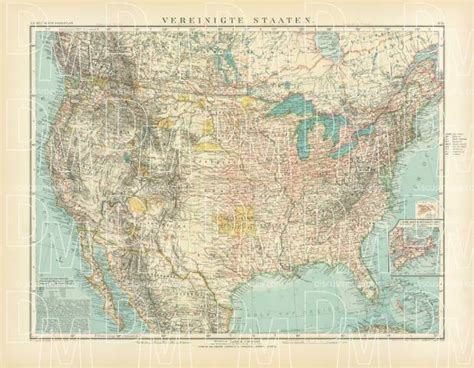 america map zoomable map usa zoom major tourist attractions maps us