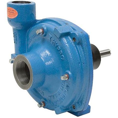 water driven motor water pumps www surpluscenter