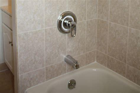 bathroom fixtures nj stony hill apartments rentals eatontown nj apartments com