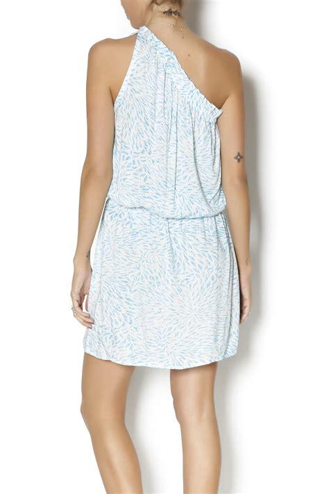 Dress Ziggy indah ziggy mini dress from new york by hanalei and kula s shoptiques