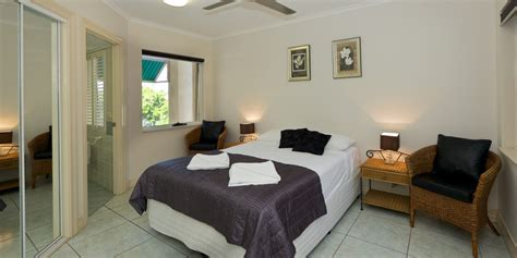 cairns 3 bedroom apartments bedroom apartment cairns