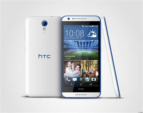 Htc D820mu Mini By Electzonic mamaktalk htc desire 820 mini briefly appears on htc