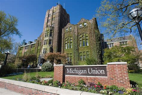 Of Michigan Arbor Mba Tuition by Arbor Attractions 1stm Realtors