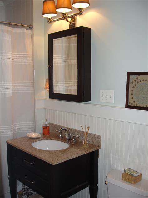bathroom light fixtures over medicine cabinet bathroom light fixtures over medicine cabinet