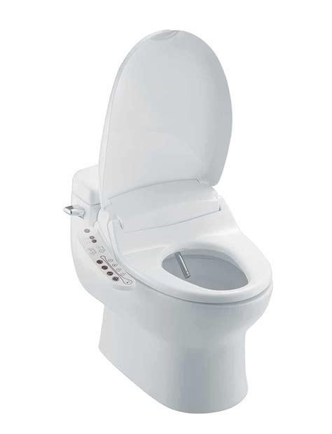 bio bidet canada biobidet luxury class a7 aura bidet toilet seat
